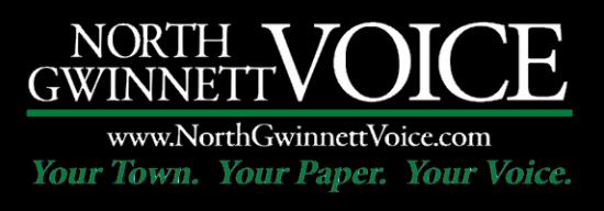 North Gwinnett Voice